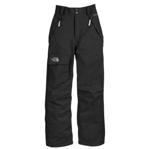 Boys The North Face FREEDOM Hyvent Snow pants